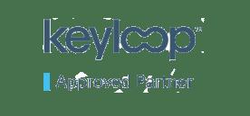 FCA Regulatory Software